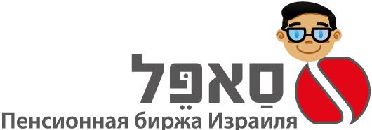 logo_croped